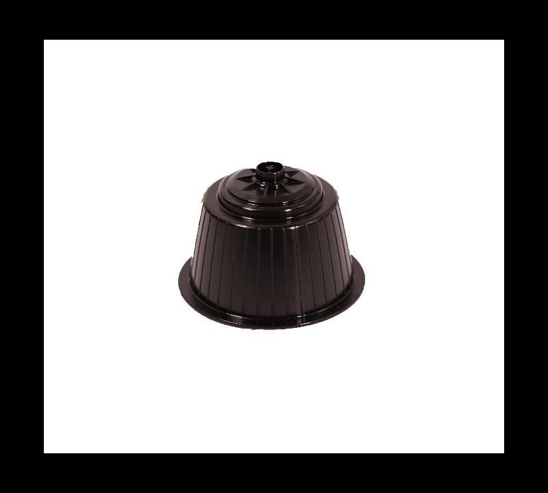 Capsule-Compatibili-Dolce-Gusto-80-Pz