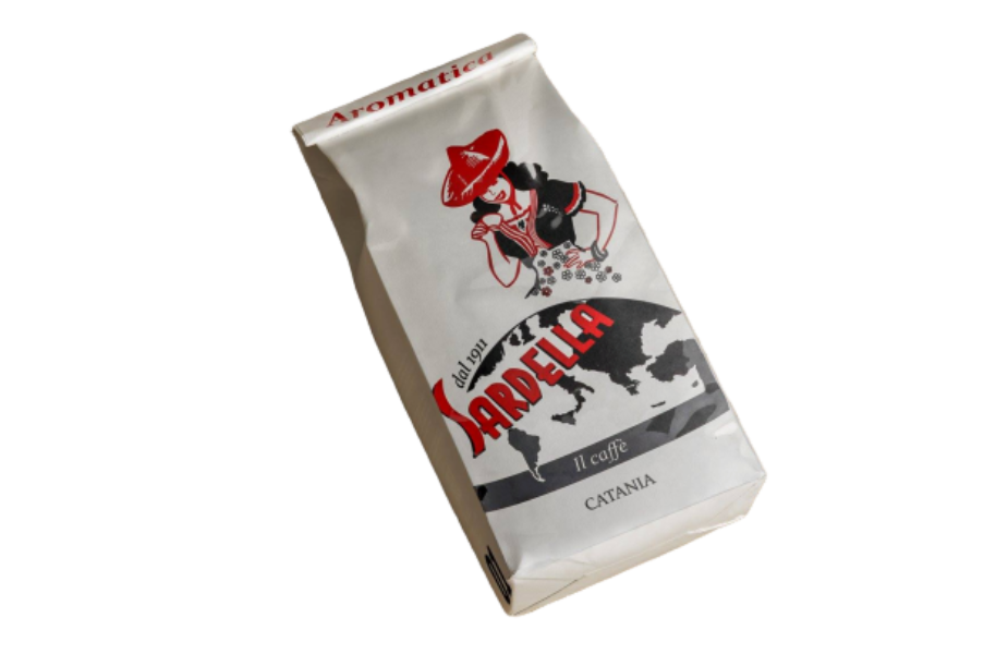 Aromatic-Grounded-Coffee-1-Kg
