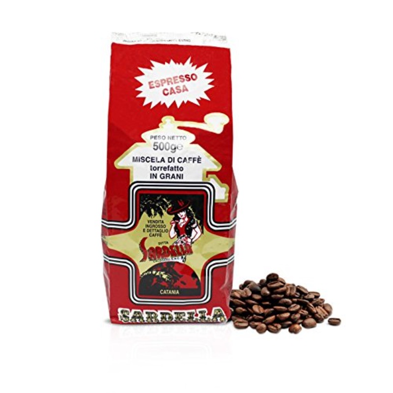 Aromatic-Coffee-Beans-500-gr-